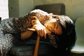 Nina Ahn Photography