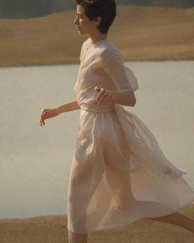 像风一样自由 | Anastasia Lisitsyna