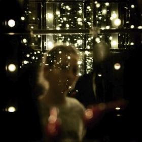 光与影的艺术 | 摄影大师Gueorgui Pinkhassov 