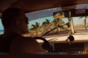 古巴 | Eric Van Nynatten