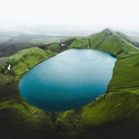 冰岛 | Gabor Nagy