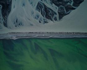 冰岛 | Ben Simon Rehn 
