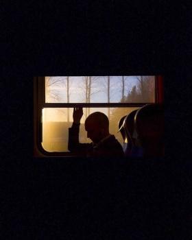 孤独的街头影像 | ANDREAS JÖRGENSEN