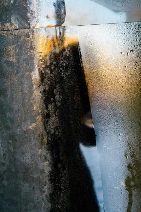 朦胧的街头 | Peter Hoffman