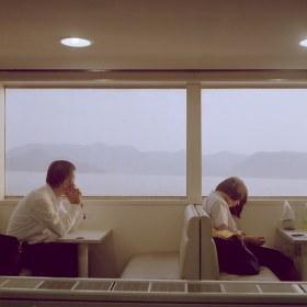 舒适的生活影像 | shuji hiramatsu 