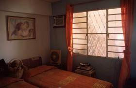 舒适、惬意 | Alba Yruela镜头里的古巴 