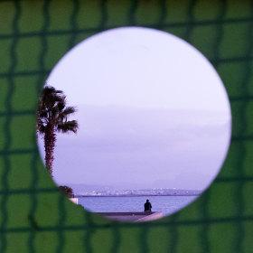 突尼斯 | 摄影师Skander Khliff街头影像