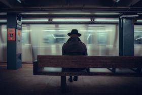 纽约 | 摄影师billyd街头影像