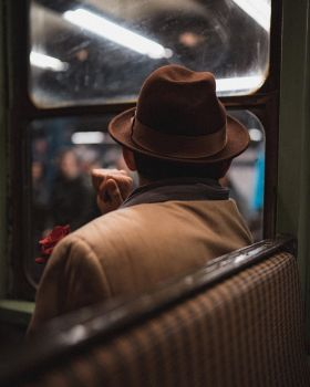 纽约 | Nicolas Miller