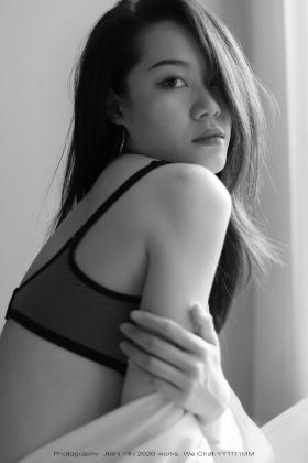 《像由心生》—杨柳青