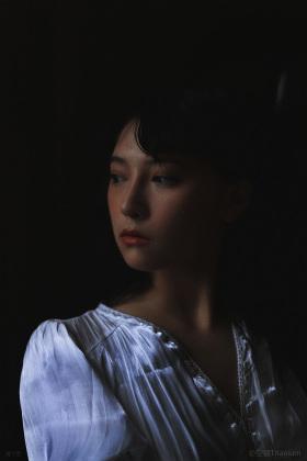 【 Lolita 】