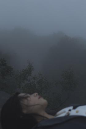 《寻雾启事》