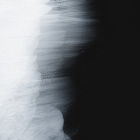 冰岛 | Nicholas Aspholm