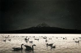 禅意的东方美学 | 山本昌男