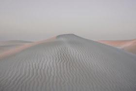沙丘 | Chiara Zonca