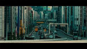 东京 | Artur Sadlos