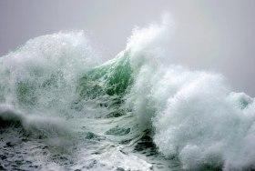 海浪 | Syoin Kajii