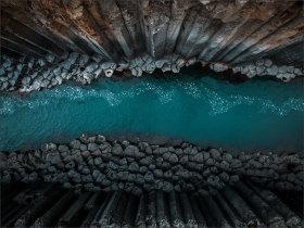 冰岛 | Jan Erik Waider