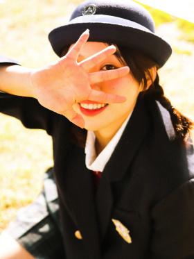 日系女生胶片写真