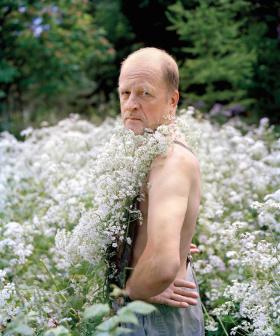 Karoline Hjorth鏡頭的自然世界