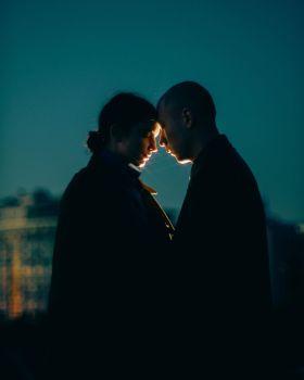 Polina Washington Photography