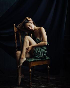 Xenie Zasetskaya  Photography