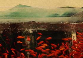 浮世绘般的风光影像  | Albarran Cabrera