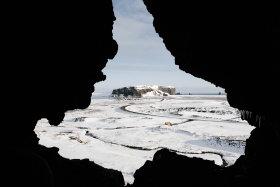 冰岛 | 摄影师Nick Bondarev