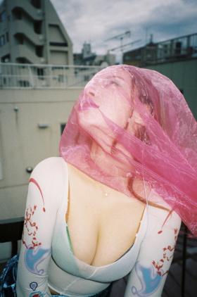 pink.bule