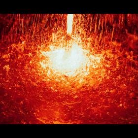 红色元素-D