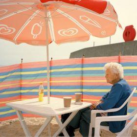 舒适的色彩 | Niall McDiarmid 胶片生活影像